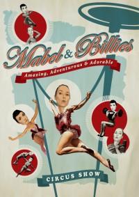 Mabel&Billies_web