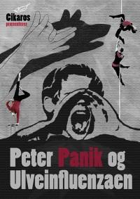 peter panik